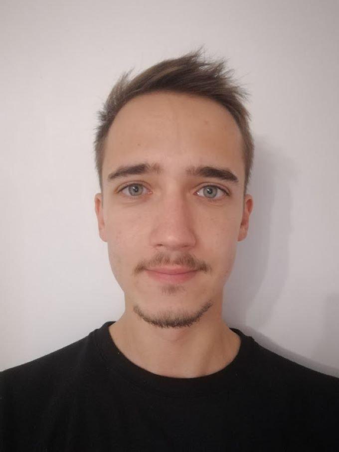 Prions pour Olivier, nouveau développeur !