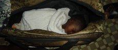 Prions pour seigneur je prie pr l'âme de mon fils.gueris moi.