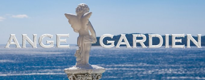 Jour 5 - Les Saints Anges Gardiens selon le Curé d'Ars