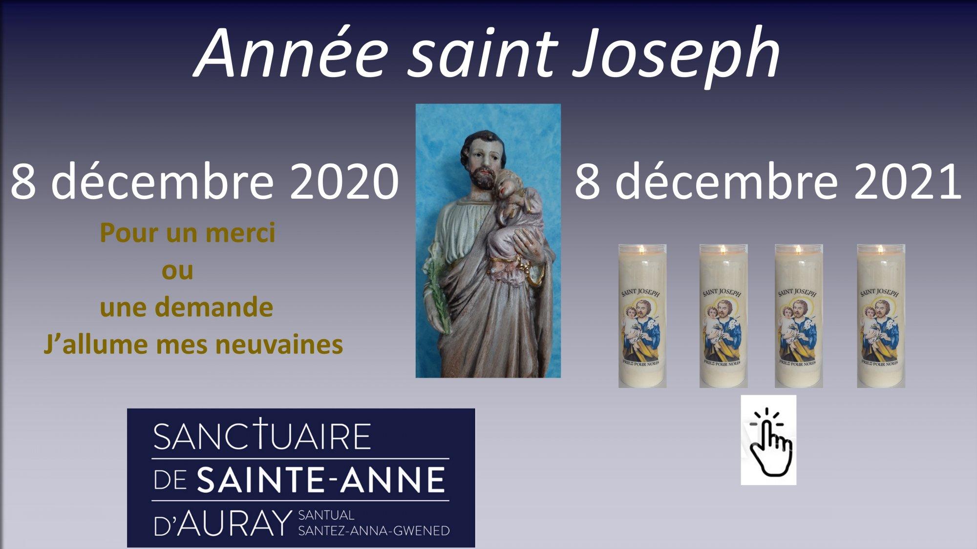 140579-8-decembre-2020-annee-saint-joseph-8-decembre-2021