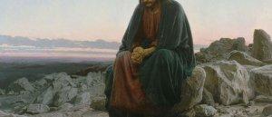 Prions pour Emmanuel et Farid ainsi que Manon