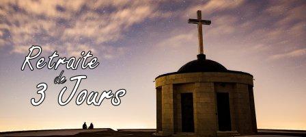 Prières de demande de Grâce a Dieu