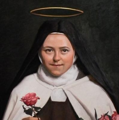 150526-les-freres-et-les-soeurs-de-sainte-therese-de-lisieux