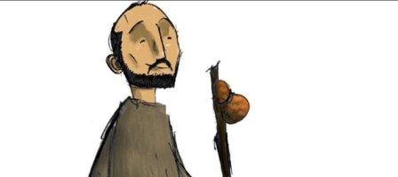 10 maneras para orar con 10 santos jesuitas