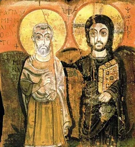 150754-jesus-et-l-amitie