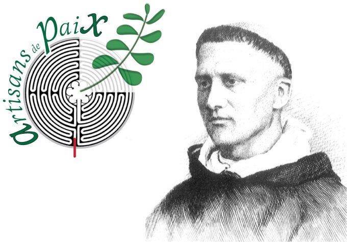 Lettre introductive à la spiritualité eucharistique du Bhx Père M. J-J. LATASTE