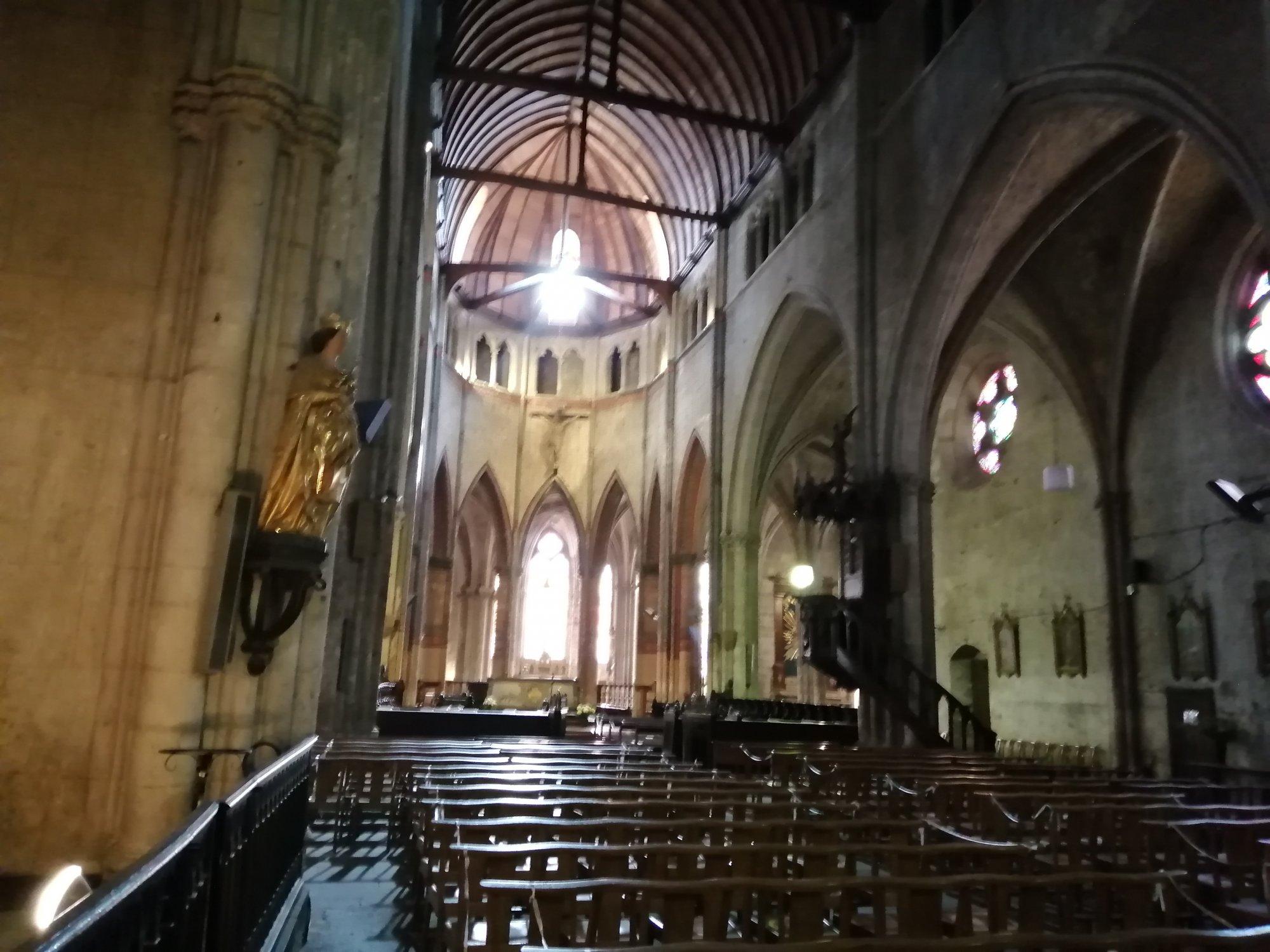 150896-au-coeur-du-sacre