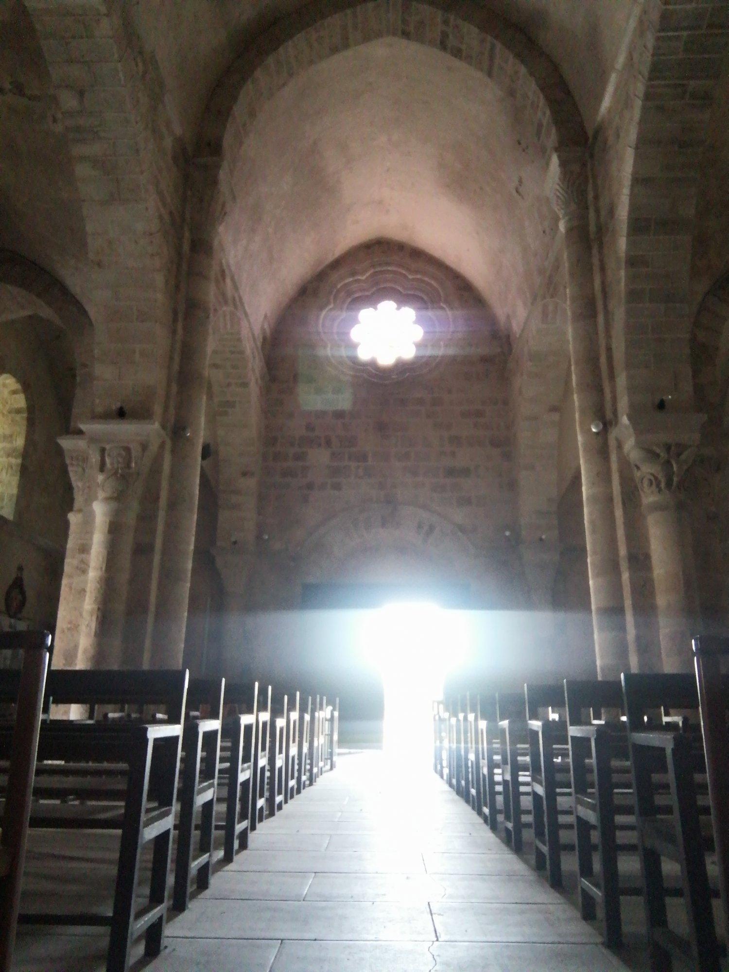 150897-au-coeur-du-sacre