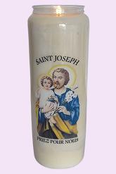 150582-saint-joseph-patron-des-travailleurs