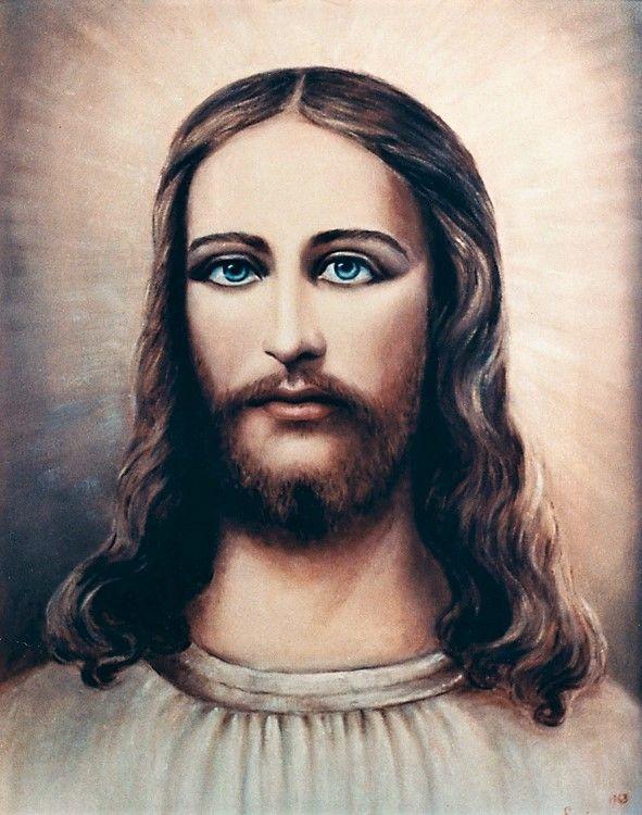 151918-l-acte-d-abandon-donne-par-jesus-a-don-dolindo
