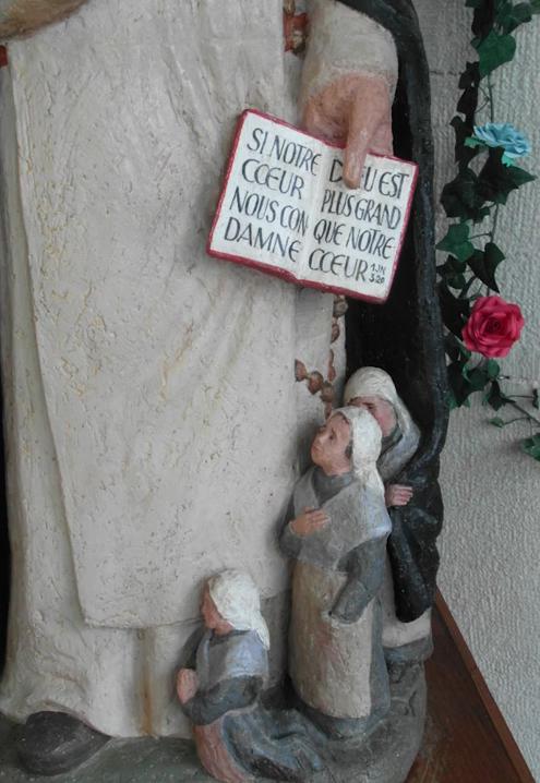 152246-pere-m-j-j-lataste-sermon-96-sur-l-eucharistie-1ere-partie