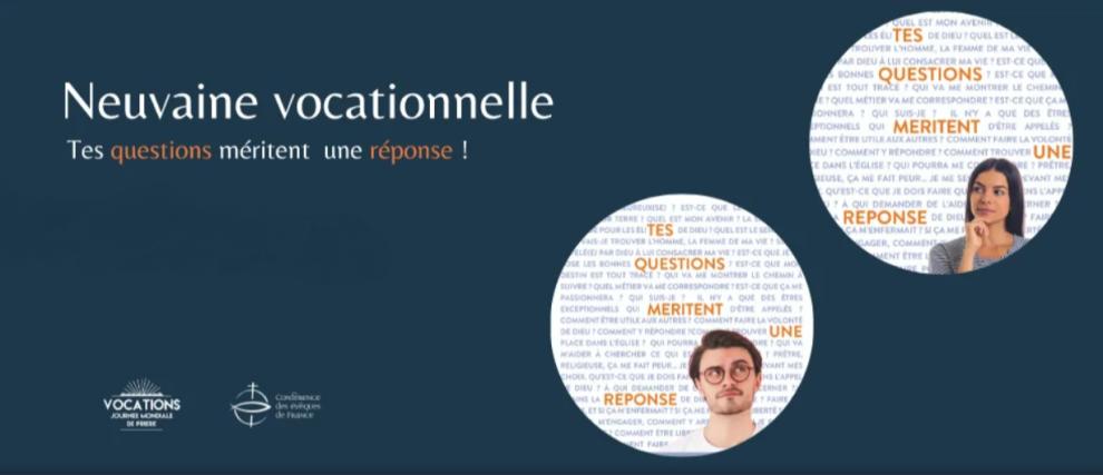 https://files.hozana.org/149455-l-eglise-de-france-en-priere-pour-les-vocations-neuvaine-2021!990x427.webp