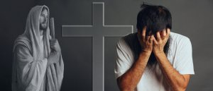 Prions pour les personnes souffrant de troubles psychiques