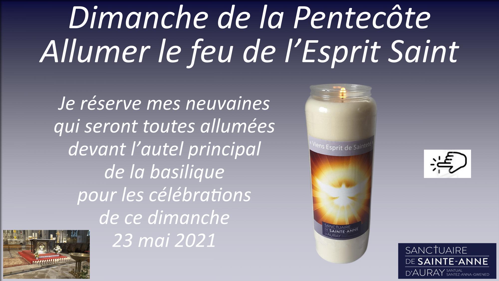 152486-de-l-ascension-a-la-pentecote