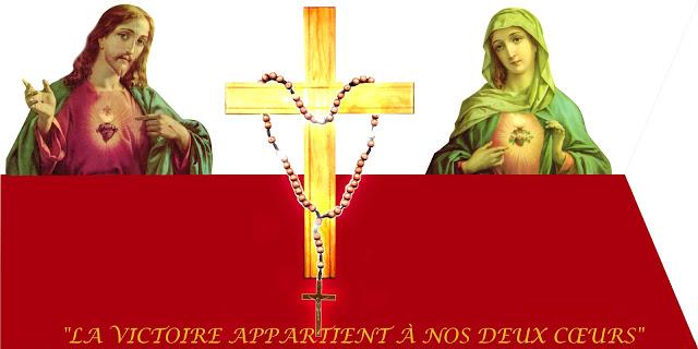 153164-pitie-et-misericorde-seigneur