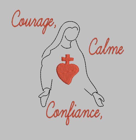 153322-vers-pentecote-j-6-je-te-demande-le-courage