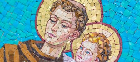 Neuvaine à saint Antoine de Padoue : pour nous, pêcheurs !