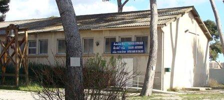 Prions pour La paroisse Notre-Dame de Chaldée à Marseille