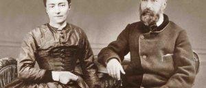 Prions pour le Synode de la Famille avec Louis et Zélie Martin