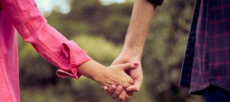 Novena para namorados e noivos