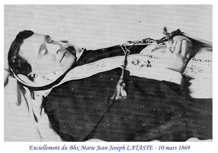 154904-adoration-perpetuelle-du-bhx-pere-lataste-recapitulatif-de-sa-decouverte-ici