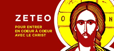 Une rencontre audio hebdomadaire avec un témoin du Christ !