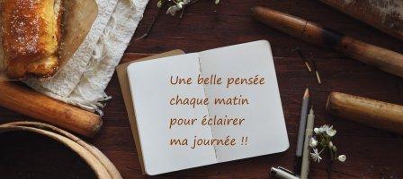 155707-une-citation-de-saint-par-jour!448x200