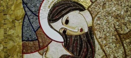 Novena to St. Mary Magdalene