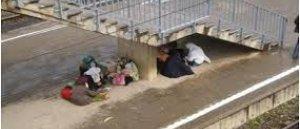 Prions pour l'humanité,les malades,les laissez pour compte.