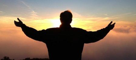 10 jours pour rencontrer Dieu : retraite ignatienne