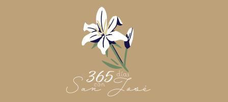 Consagración a San José en 33 días