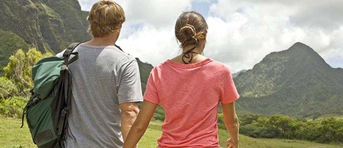 Samedi 10 octobre - La joie du mariage et des petits pas vers la sainteté