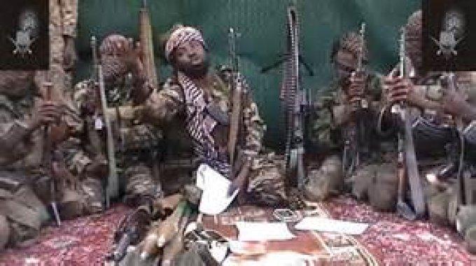 Boko Haram sent-il le vent du boulet ?