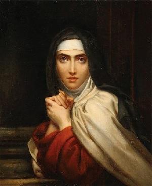 157606-l-humilite-comme-chemin-de-salut