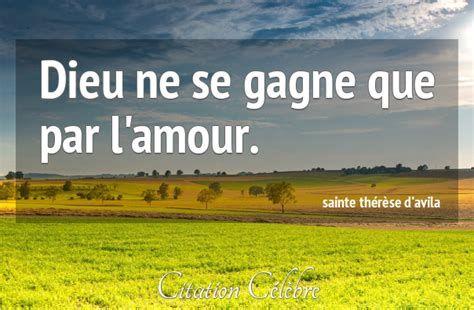 157610-l-humilite-comme-chemin-de-salut
