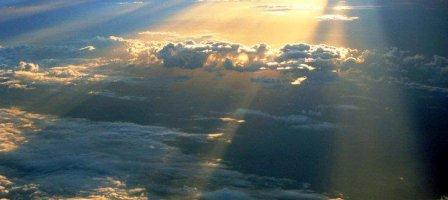 Prions pour une nouvelle pentecôte d'amour sur la France