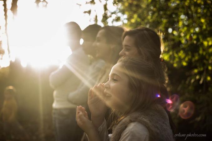 Jour 2 Tournés vers la prière