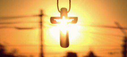 Introdução aos Exercícios Espirituais de Santo Inácio