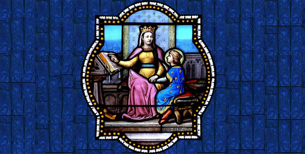 160001-neuvaine-a-saint-louis-roi-de-france