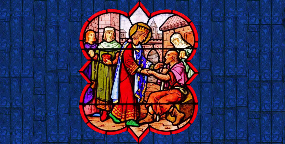 160003-neuvaine-a-saint-louis-roi-de-france