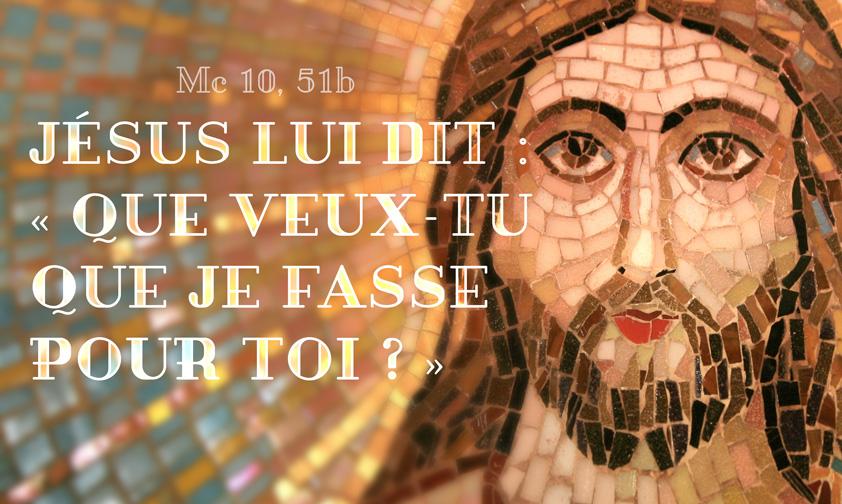"""Résultat de recherche d'images pour """"jésus christ"""""""