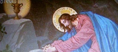 Prions pour nos défunts en ce mois de novembre