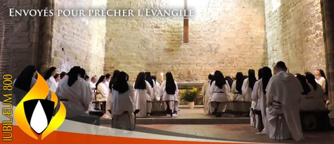 ANNONCE DE LA FÊTE :  SAMEDI PROCHAIN 7 NOVEMBRE, OUVERTURE DU GRAND JUBILE