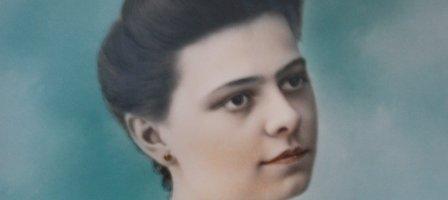 Neuvaine d'espérance avec sainte Élisabeth de la Trinité