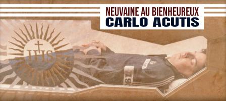 162584-neuvaine-au-bienheureux-carlo-acutis!448x200