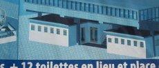 Prions Rénovation du Sanctuaire ''Maria TOKPA'' Bénin