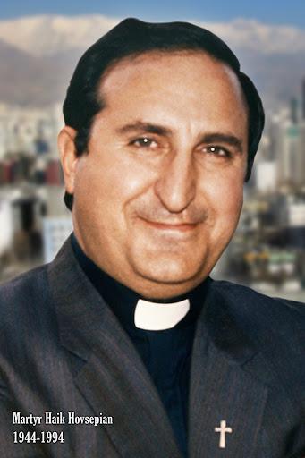 163875-mehdi-dibaj-haik-hovsepian-mehr-deux-martyrs-chretiens-iraniens