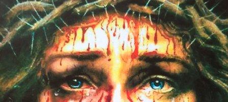 Chapelet du Précieux Sang de Jésus-Christ