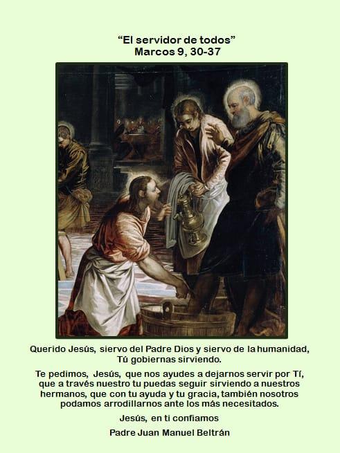 163977-el-servidor-de-todos-meditacion-dominical-p-juan-manuel-beltran