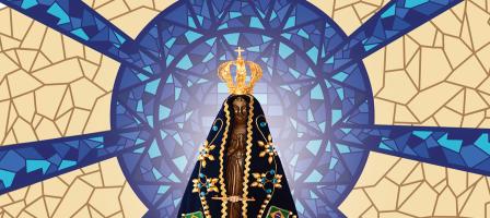 Orando com a Música Católica